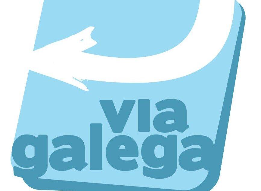 Sete fundacións preparan o lanzamento da plataforma social Vía Galega (recolhido de Sermos Galiza)