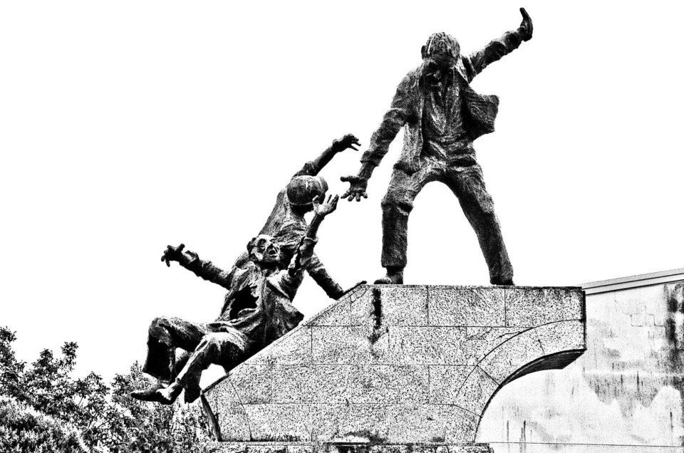 Roteiro | Ferrol obreiro. Dous séculos de loita