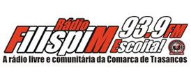 Radio Filispim 93.9 FM