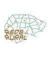 Rede Galega de Educación e Desenvolvemento Rural