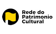 Rede do Patrimonio Cultural