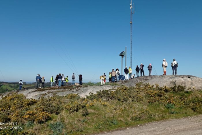 Monte do Gato (2)